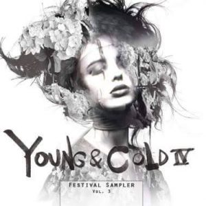 Young and Cold Sampler Vol. 3