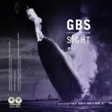 GBS - Sight