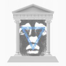 Strucktura – Statues Also Die www.youngandcold.de