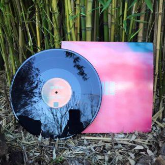 Lärm und Stahl Album Cover