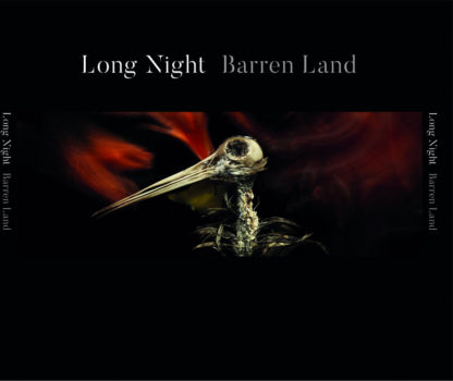 Long Night – Barren Land