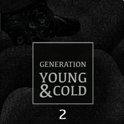 generation young and cold sampler 2