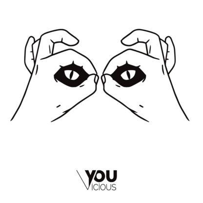 You Vicious - You Vicious