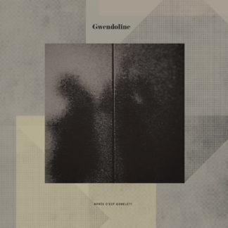 Gwendoline – Après C'est Gobelet!